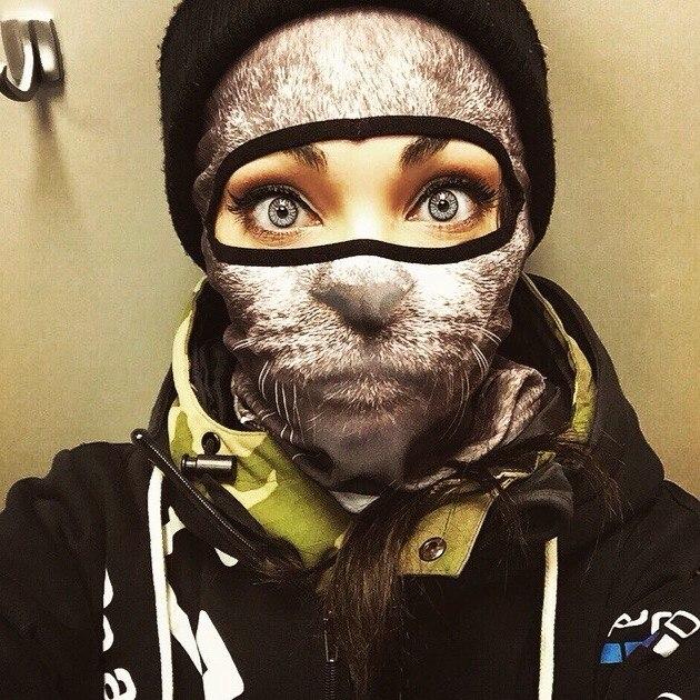 balaclava-animal-face-covering-winter-teya-salat-23