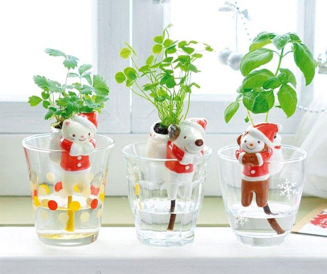 cute-self-watering-ceramic-planters-48