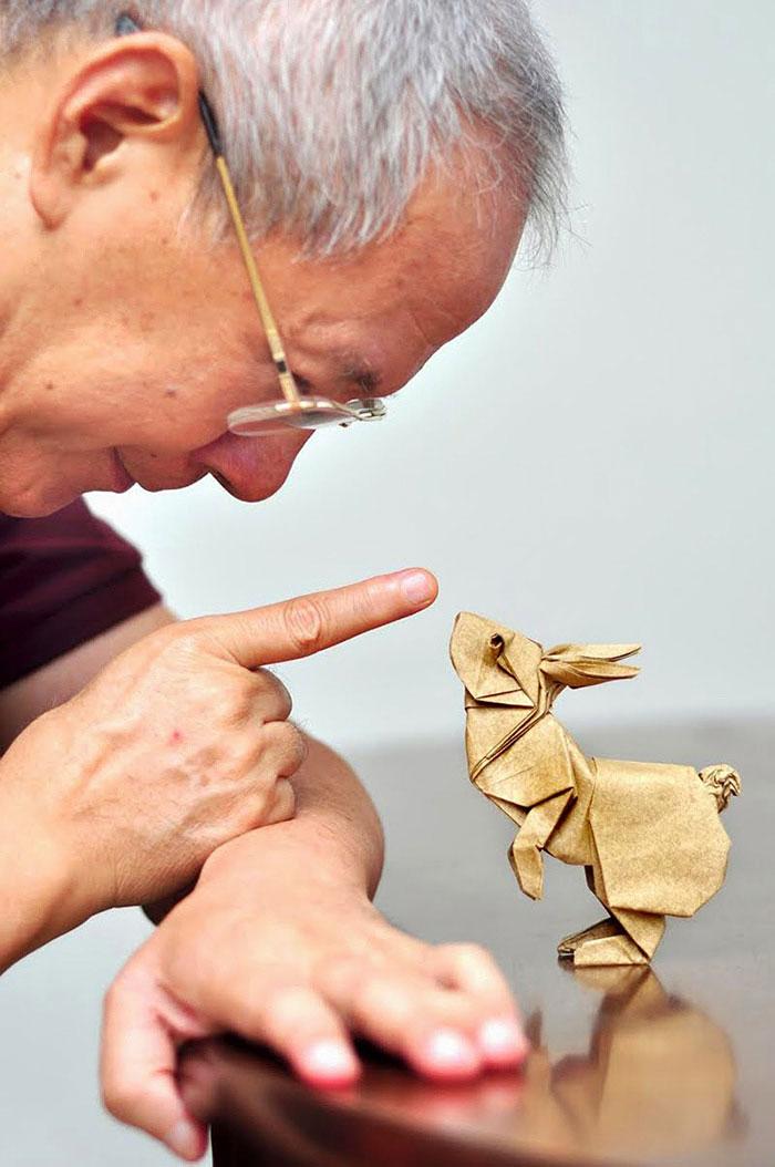 origami-paper-art-50