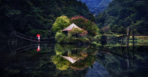 reflexión-paisaje-fotografía-jaewoon-u-11