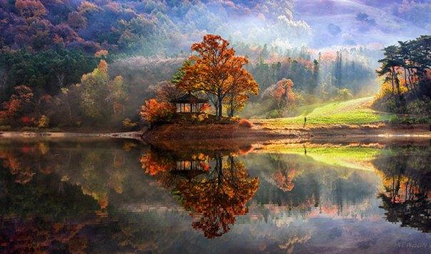 reflexión-paisaje-fotografía-jaewoon-u-36