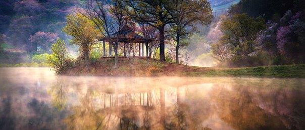 reflexión-paisaje-fotografía-jaewoon-u-5
