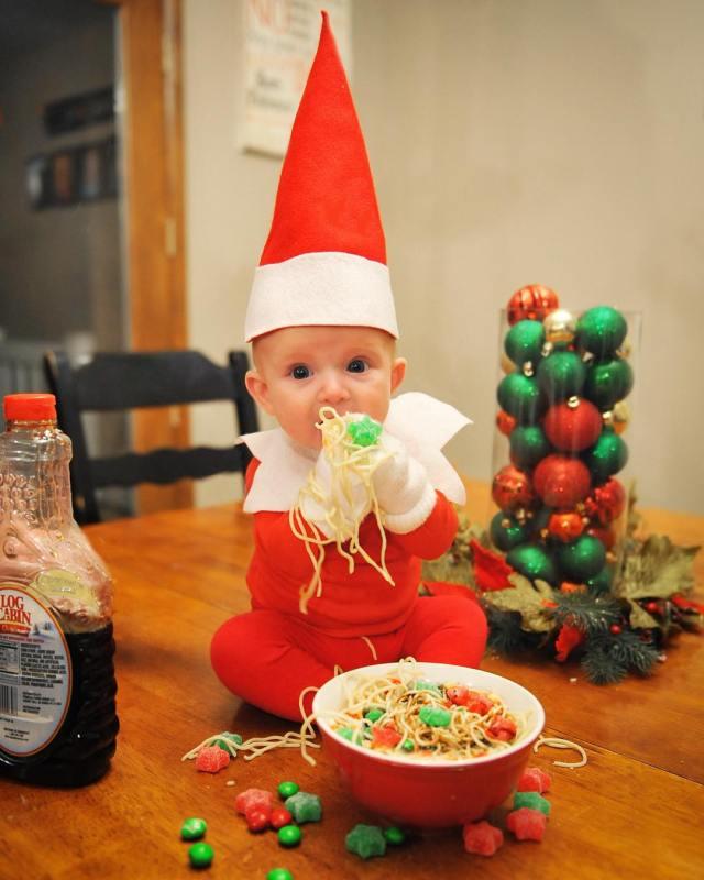 baby-boy-elf-on-shelf-that-dad-blog-utah-13