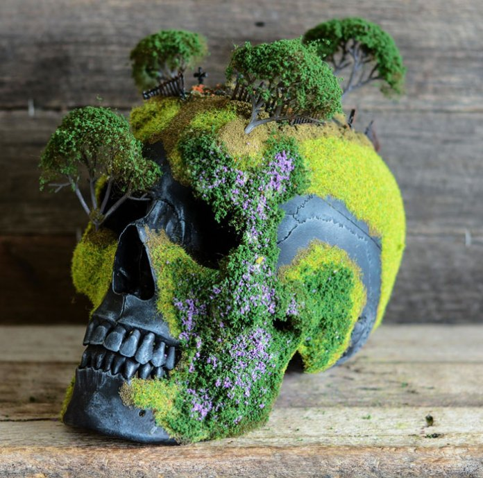 bonsai-skull-tree-jack-dust-27