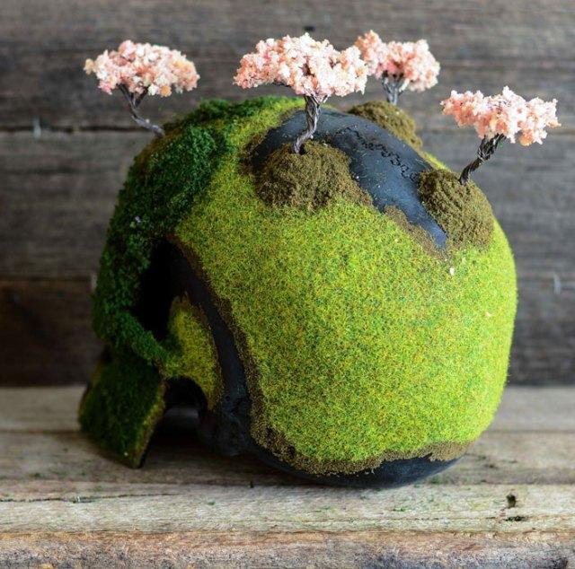 bonsai-skull-tree-jack-dust-30