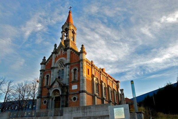 church-skate-park-kaos-temple-okuda-san-miguel-111