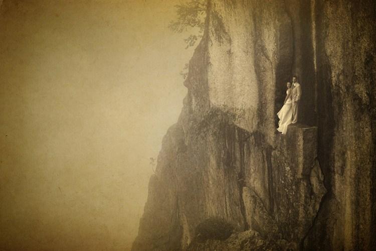 cliff-photography-jay-philbrick-echo-lake-state-park-new-hampshire-1