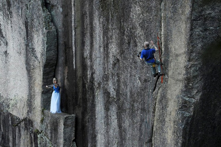 cliff-photography-jay-philbrick-echo-lake-state-park-new-hampshire-14