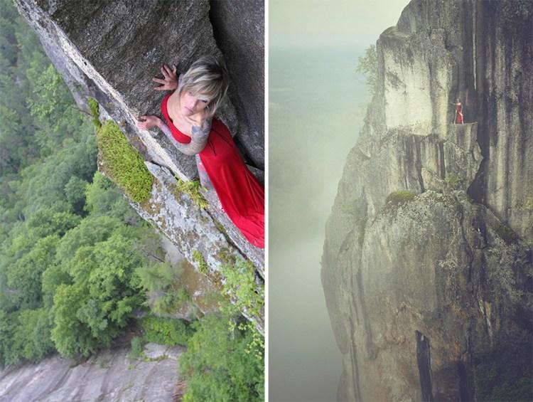 cliff-photography-jay-philbrick-echo-lake-state-park-new-hampshire-17