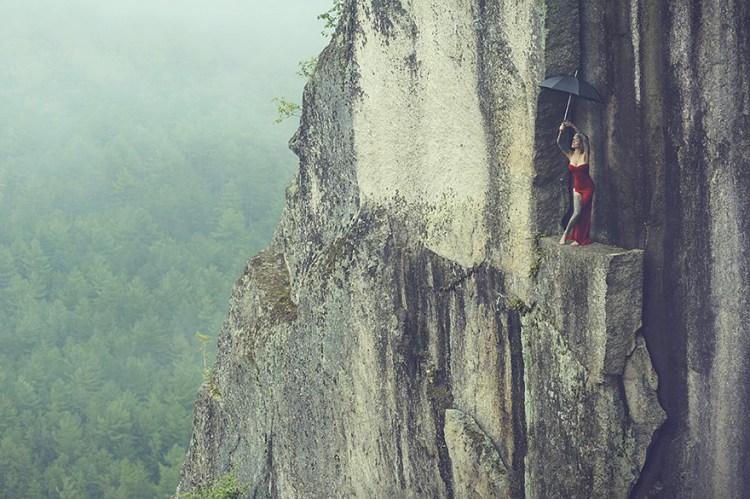 cliff-photography-jay-philbrick-echo-lake-state-park-new-hampshire-26