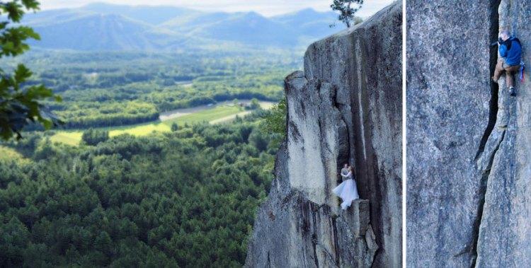 cliff-photography-jay-philbrick-echo-lake-state-park-new-hampshire-66