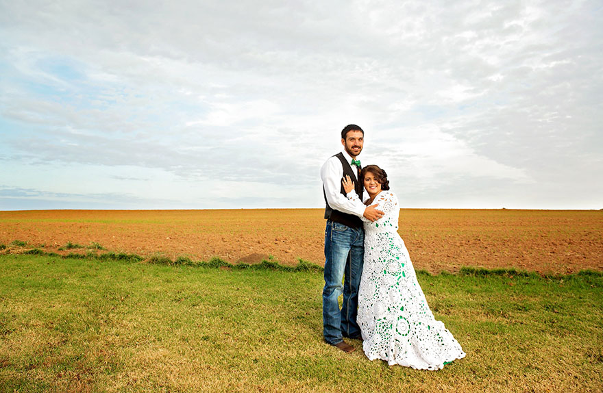 crocheted-wedding-dress-handmade-gown-17