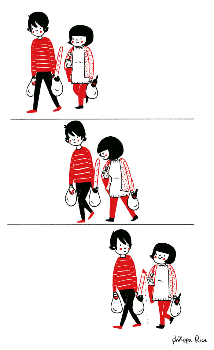 everyday-love-comics-illustrations-soppy-philippa-rice-10