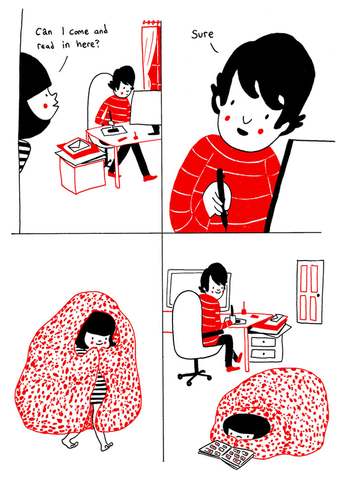 everyday-love-comics-illustrations-soppy-philippa-rice-16