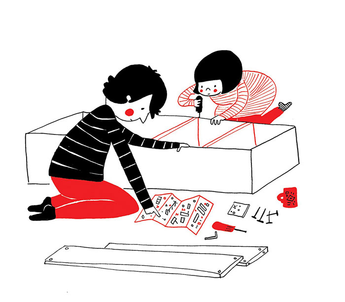everyday-love-comics-illustrations-soppy-philippa-rice-24