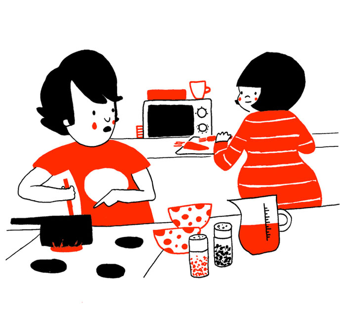 everyday-love-comics-illustrations-soppy-philippa-rice-34