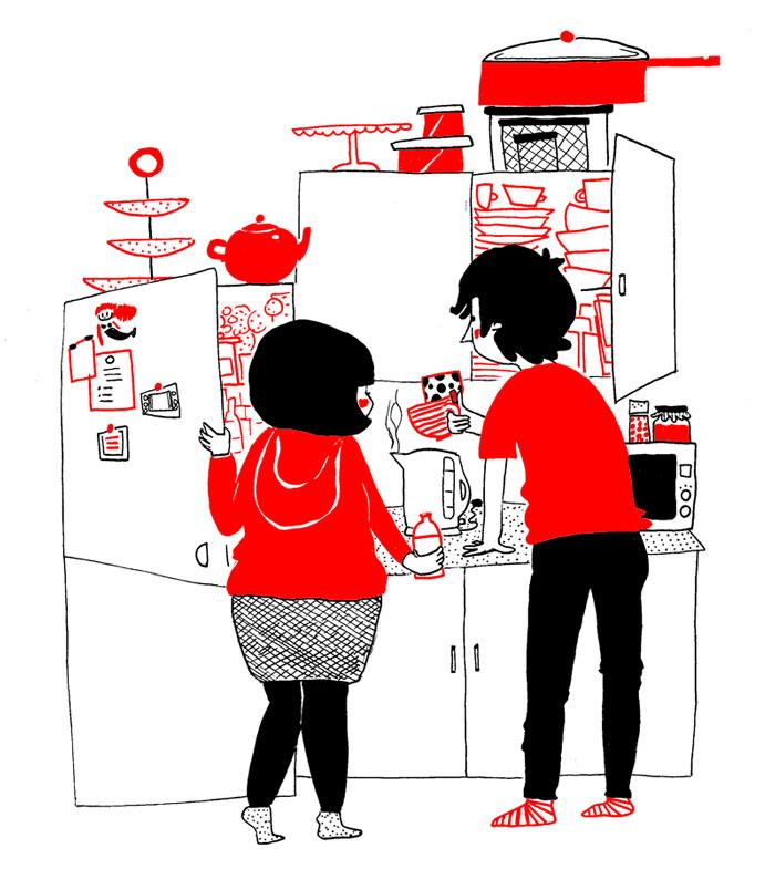 everyday-love-comics-illustrations-soppy-philippa-rice-36
