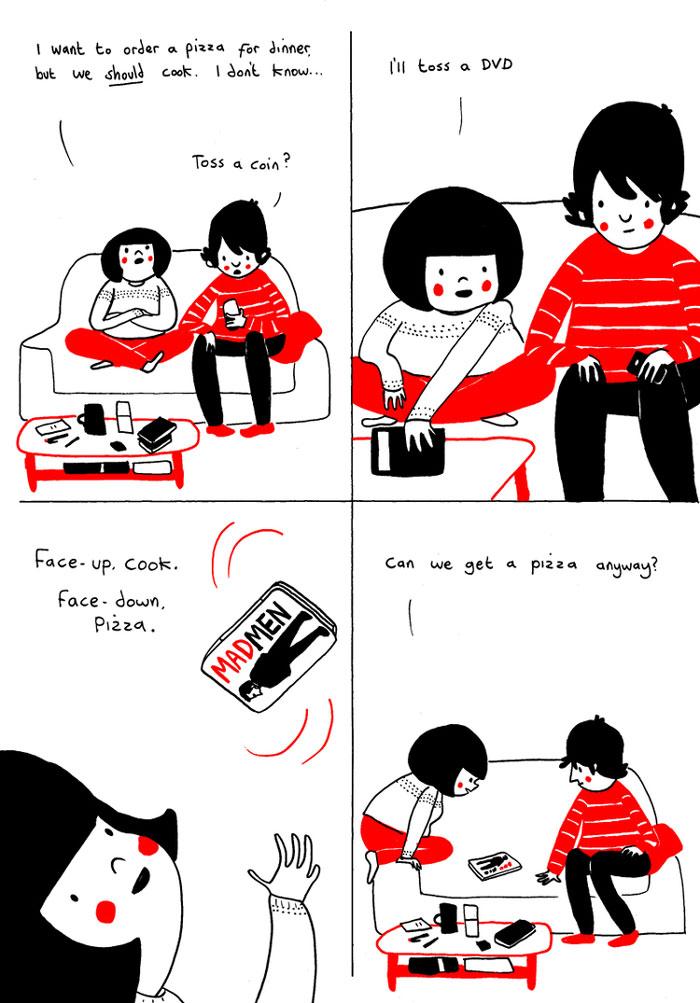everyday-love-comics-illustrations-soppy-philippa-rice-6