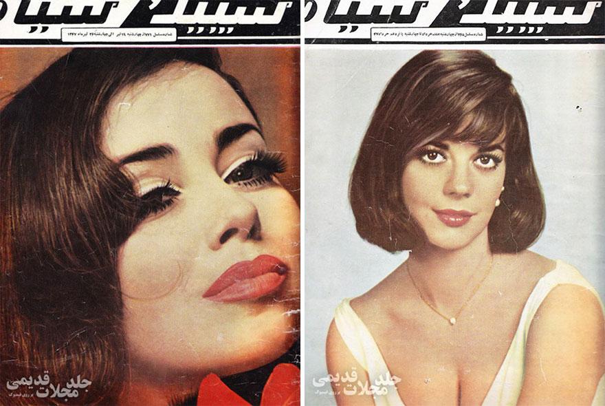 iranian-women-fashion-1970-before-islamic-revolution-iran-34
