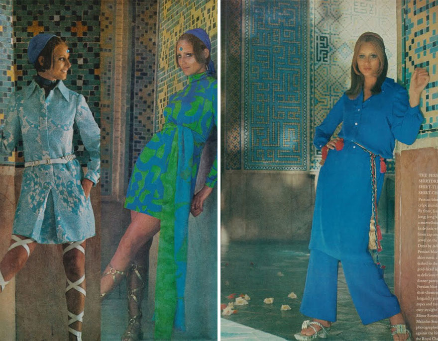 iranian-women-fashion-1970-before-islamic-revolution-iran-43