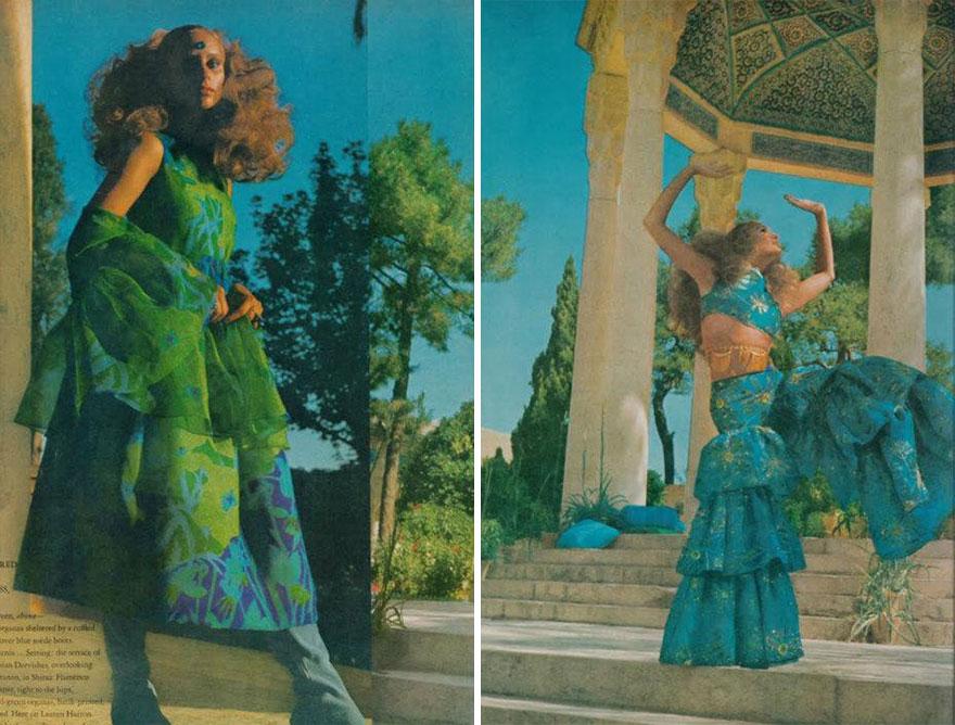 iranian-women-fashion-1970-before-islamic-revolution-iran-50