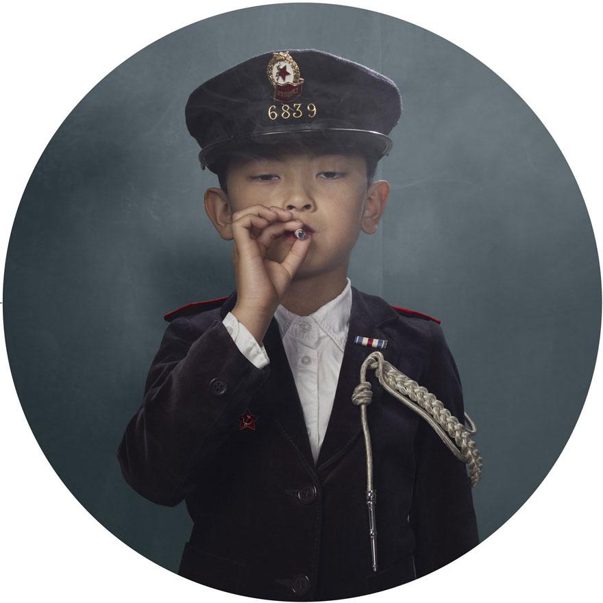 το κάπνισμα των παιδιών-frieke-Janssens-16