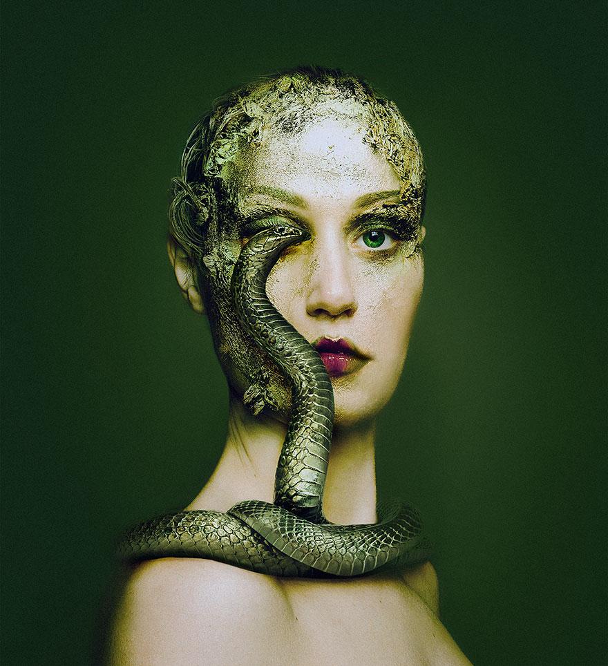 animal-eye-self-portraits-animeyed-flora-borsi-4