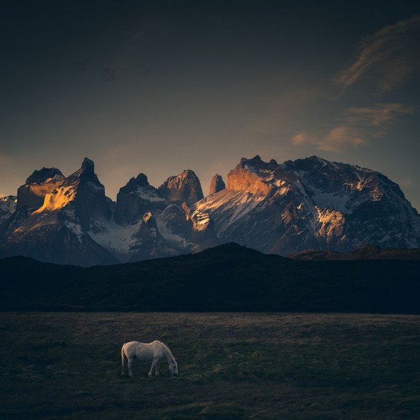 edge-of-the-world-patagonia-Chile-misterios-8