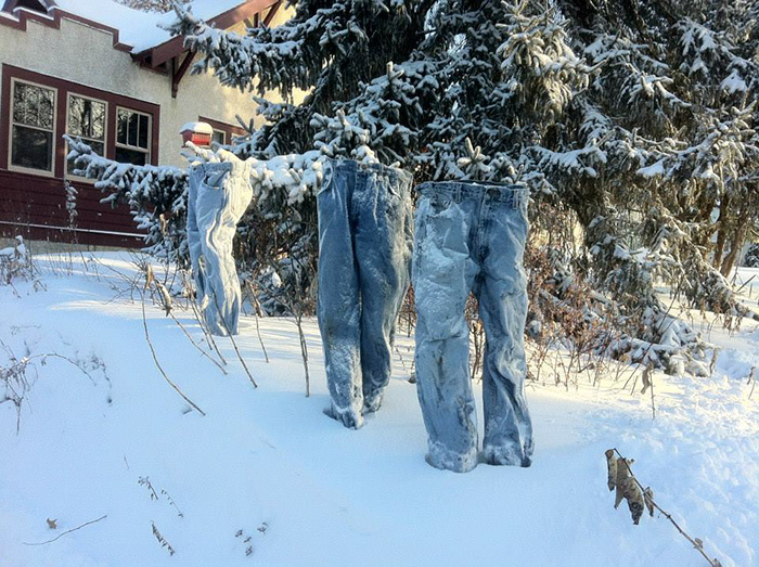 frozen-pants-jeans-cold-winter-minnesota-6
