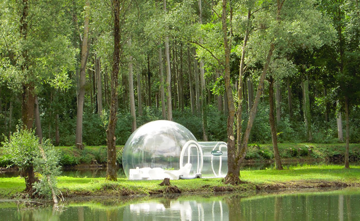 inflatable-clear-bubble-tent-house-dome-outdoor-15