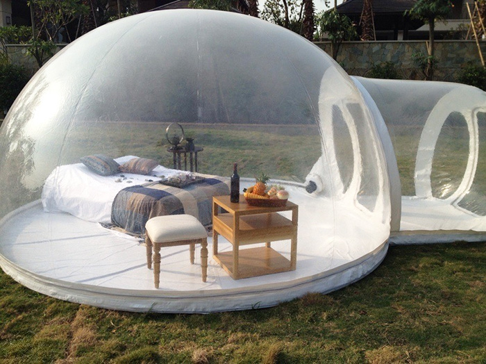 inflatable-clear-bubble-tent-house-dome-outdoor-3