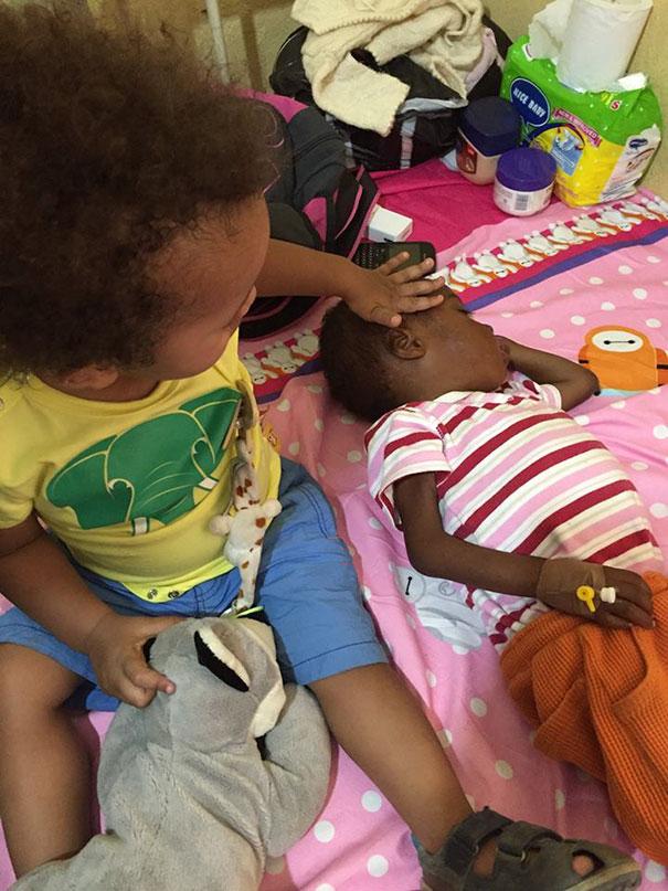 nigerian-morire di fame-sete-boy-speranza-salvato-anja-Ringgren-loven-27