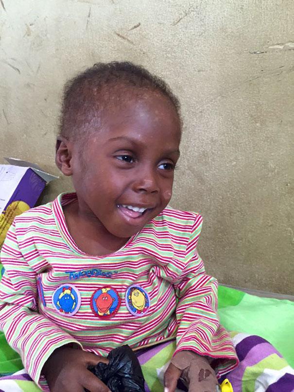 nigerian-morire di fame-sete-boy-speranza-salvato-anja-Ringgren-loven-30