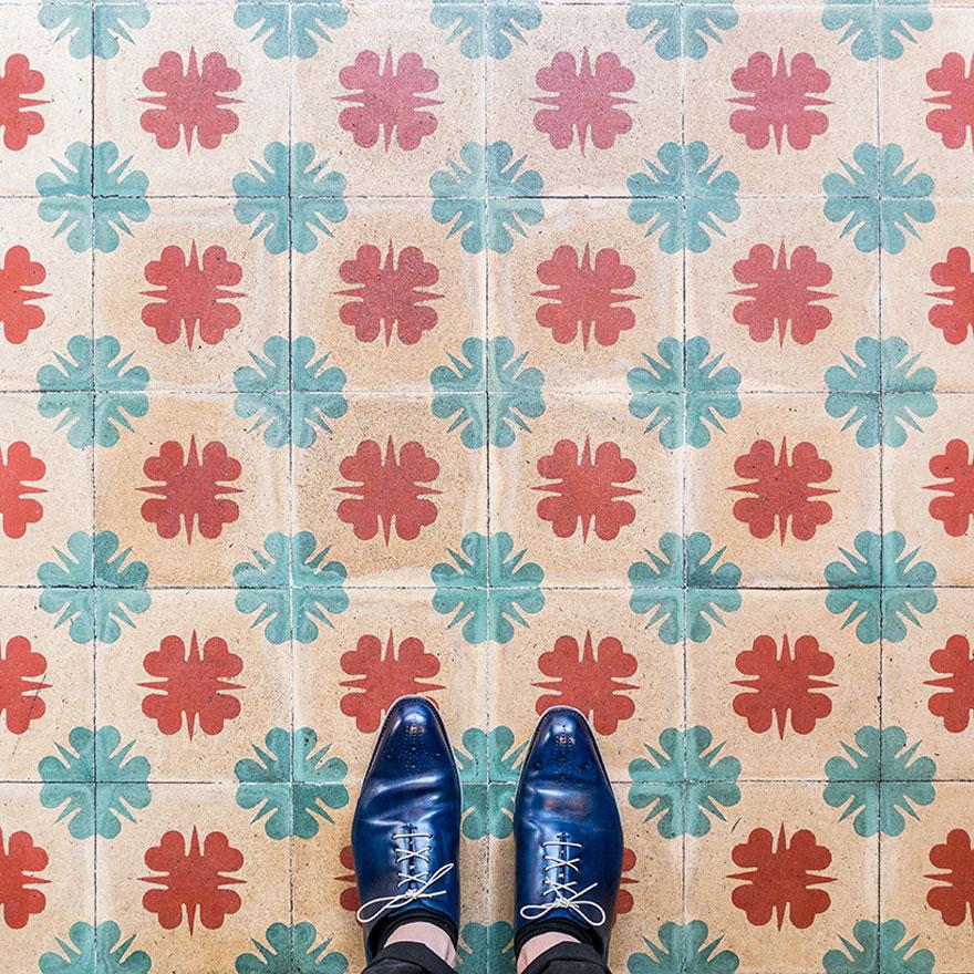 barcelona-floors-sebastian-erras-10