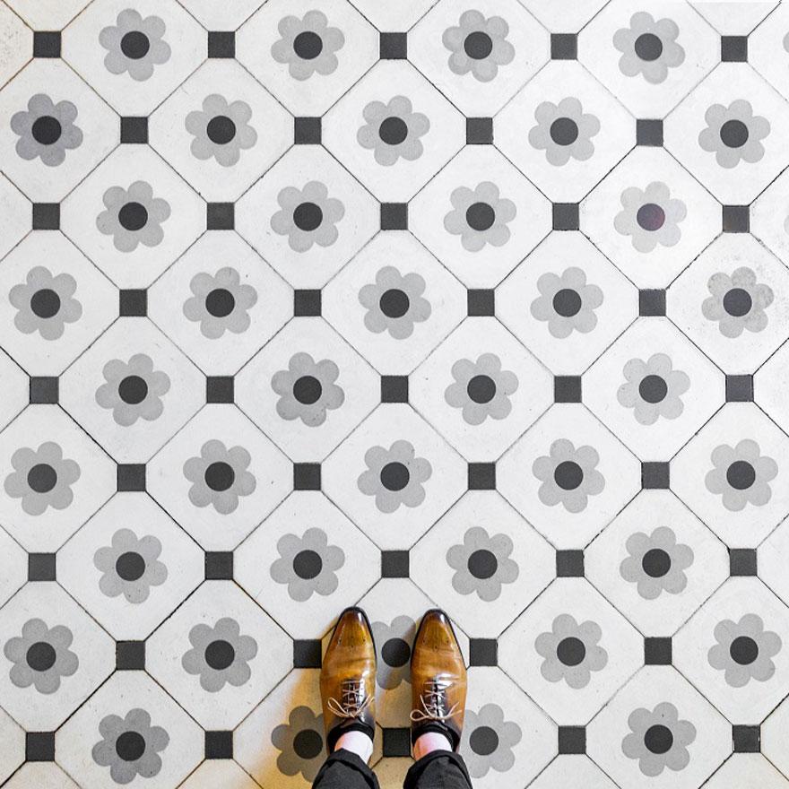 barcelona-floors-sebastian-erras-4