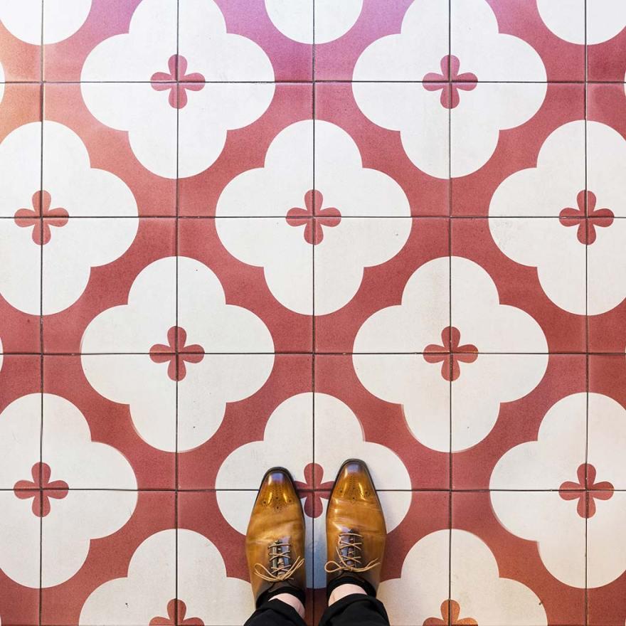 barcelona-floors-sebastian-erras-47