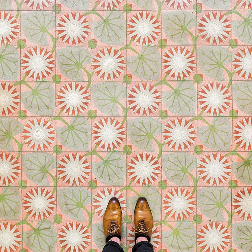 barcelona-floors-sebastian-erras-6