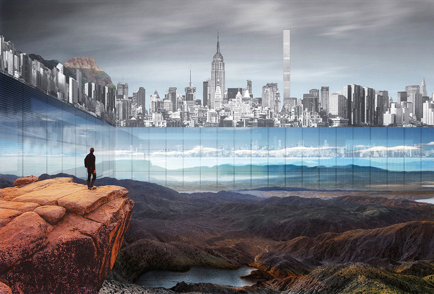 central-park-glass-walls-new-york-horizon-yitan-sun-jianshi-wu-evolo-skyscraper-competition-3