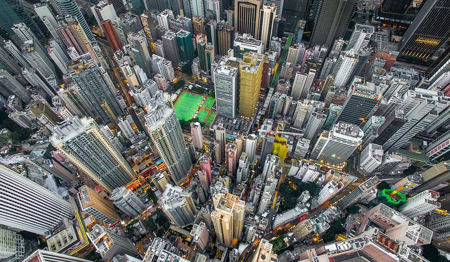 drone-fotografia-Hong Kong-densità-andy-Yeung-4