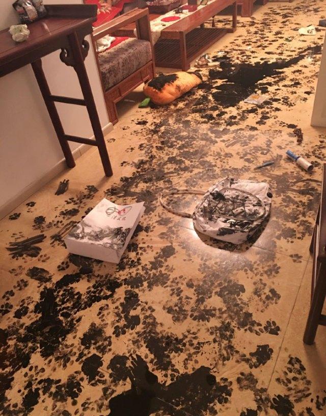 dog-makes-mess-ink-6