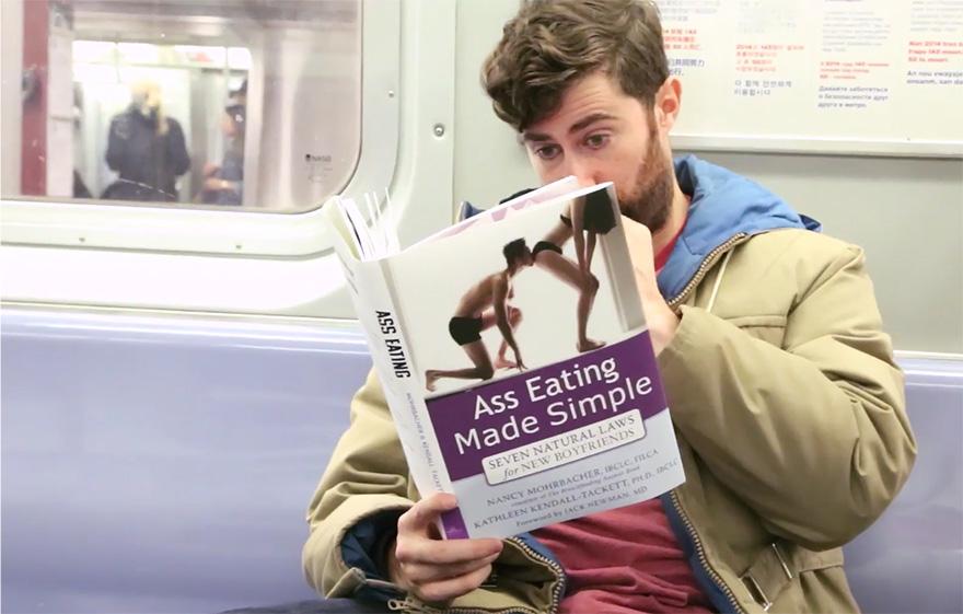 funny-fake-book-covers-nyc-subway-prank-scott-rogowsky-1