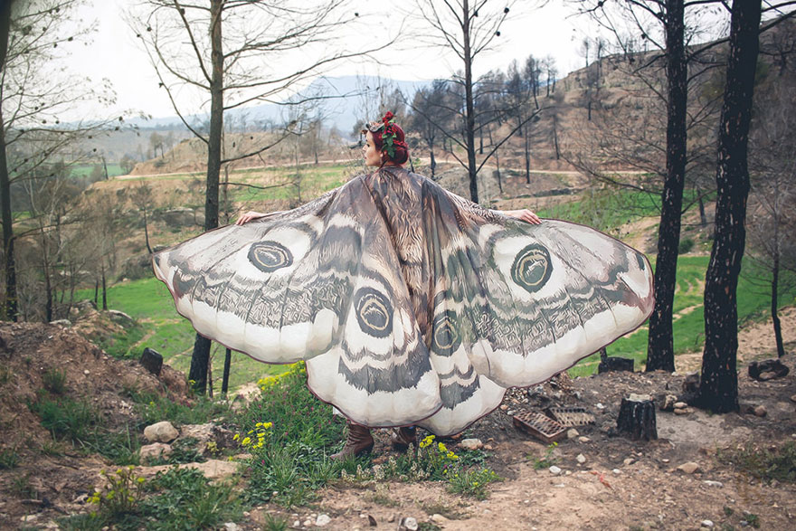 hand-crafted-butterfly-wing-scarves-costurero-real-2-10