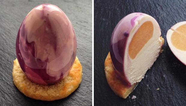 mirror-glazed-marble-cake-olganoskovaa-34
