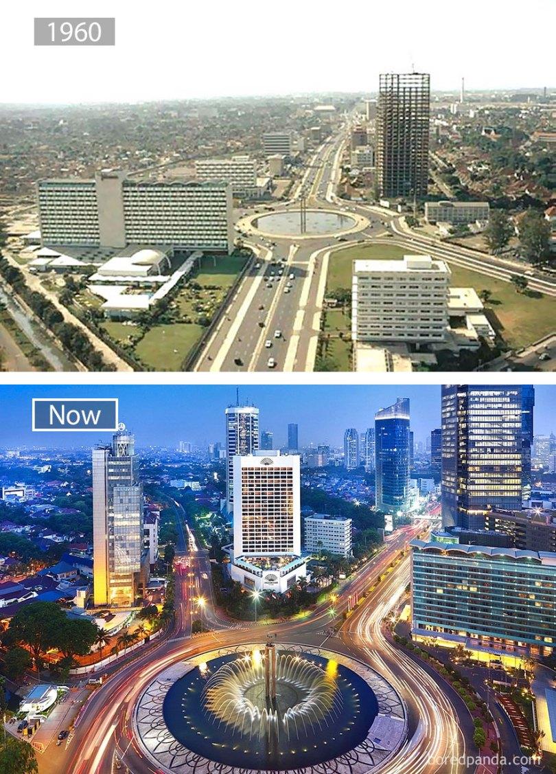 how famous city changed timelapse evolution before after 12 5774efbf079a4  880 - Evolução das metrópoles do mundo