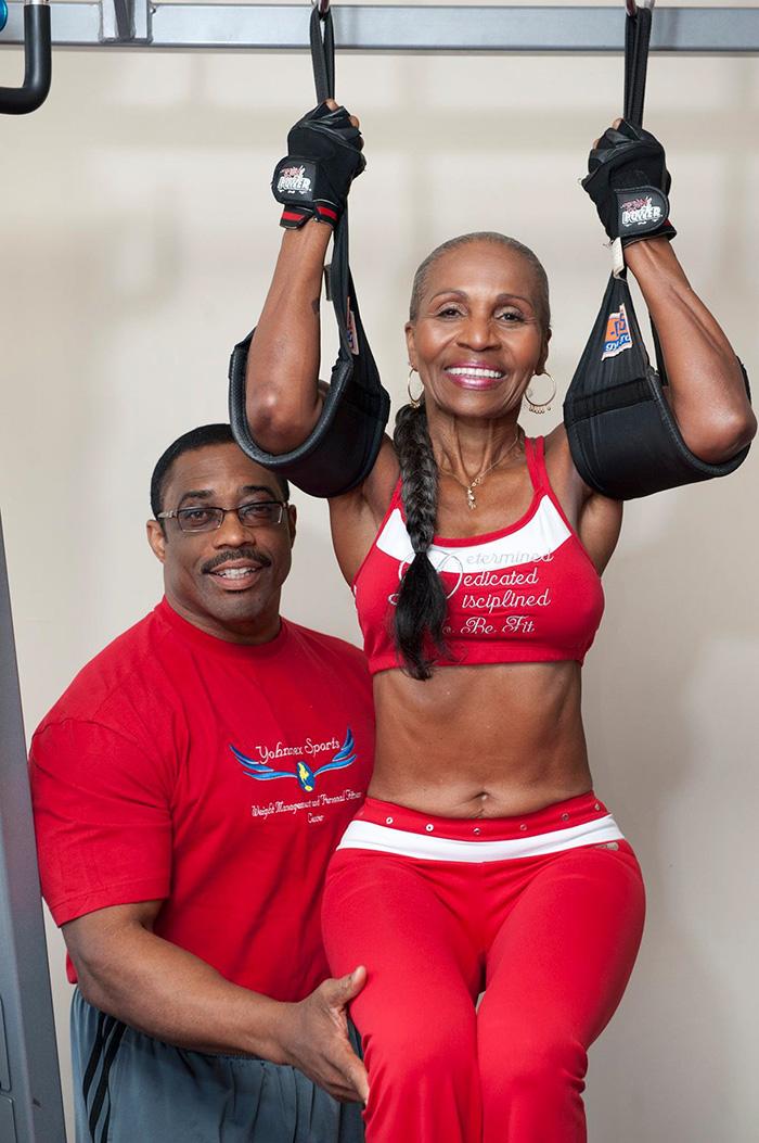 antico-femminile-bodybuilder-nonna-80-year-old-Ernestine-pastore-6