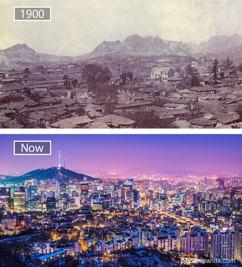 Fotos, Curiosidades, Comunicação, Jornalismo, Marketing, Propaganda, Mídia Interessante how-famous-city-changed-timelapse-evolution-before-after-6-5774df333b03e__880 Evolução das metrópoles do mundo Fotos e fatos Turismo  metrópoles no mundo   Fotos, Curiosidades, Comunicação, Jornalismo, Marketing, Propaganda, Mídia Interessante how-famous-city-changed-timelapse-evolution-before-after-14-577a0536ca778__880 Evolução das metrópoles do mundo Fotos e fatos Turismo  metrópoles no mundo