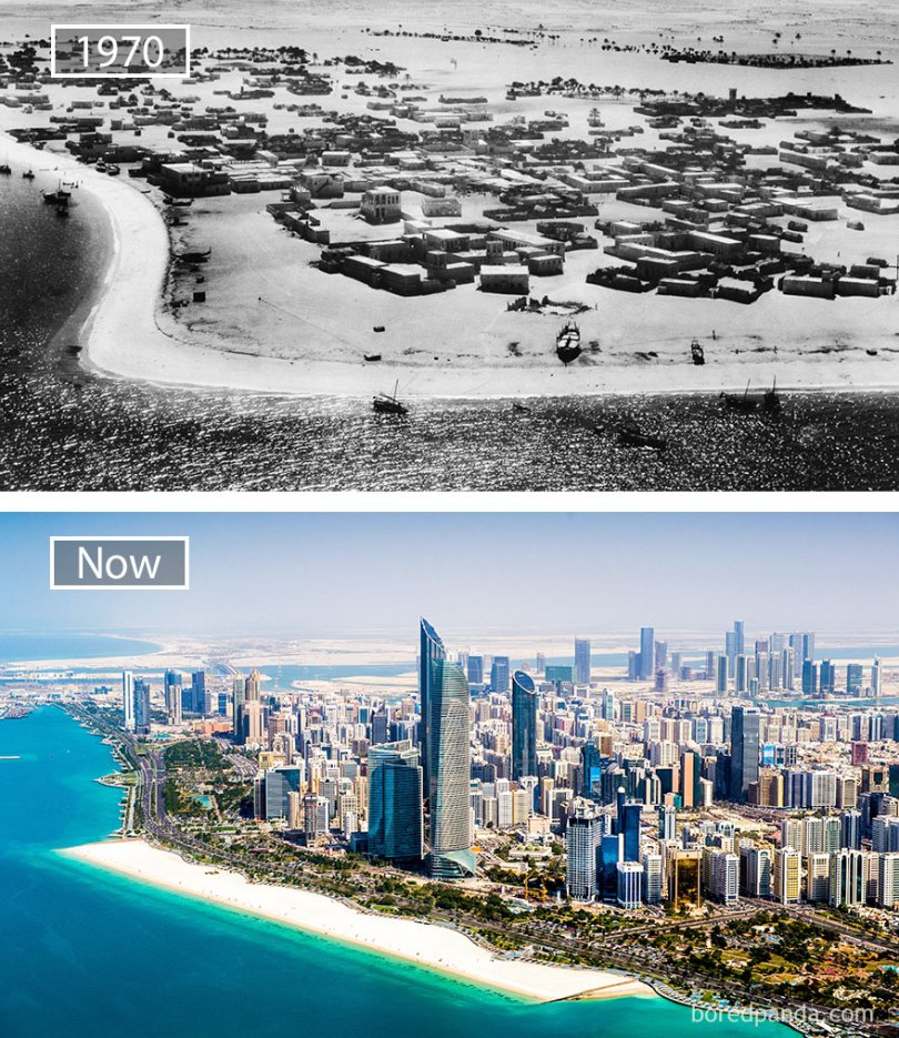 Fotos, Curiosidades, Comunicação, Jornalismo, Marketing, Propaganda, Mídia Interessante how-famous-city-changed-timelapse-evolution-before-after-6-5774df333b03e__880 Evolução das metrópoles do mundo Fotos e fatos Turismo  metrópoles no mundo   Fotos, Curiosidades, Comunicação, Jornalismo, Marketing, Propaganda, Mídia Interessante how-famous-city-changed-timelapse-evolution-before-after-14-577a0536ca778__880 Evolução das metrópoles do mundo Fotos e fatos Turismo  metrópoles no mundo   Fotos, Curiosidades, Comunicação, Jornalismo, Marketing, Propaganda, Mídia Interessante how-famous-city-changed-timelapse-evolution-before-after-8-5774e326bfacd__880 Evolução das metrópoles do mundo Fotos e fatos Turismo  metrópoles no mundo   Fotos, Curiosidades, Comunicação, Jornalismo, Marketing, Propaganda, Mídia Interessante how-famous-city-changed-timelapse-evolution-before-after-20-577a1bb3c091d__880 Evolução das metrópoles do mundo Fotos e fatos Turismo  metrópoles no mundo