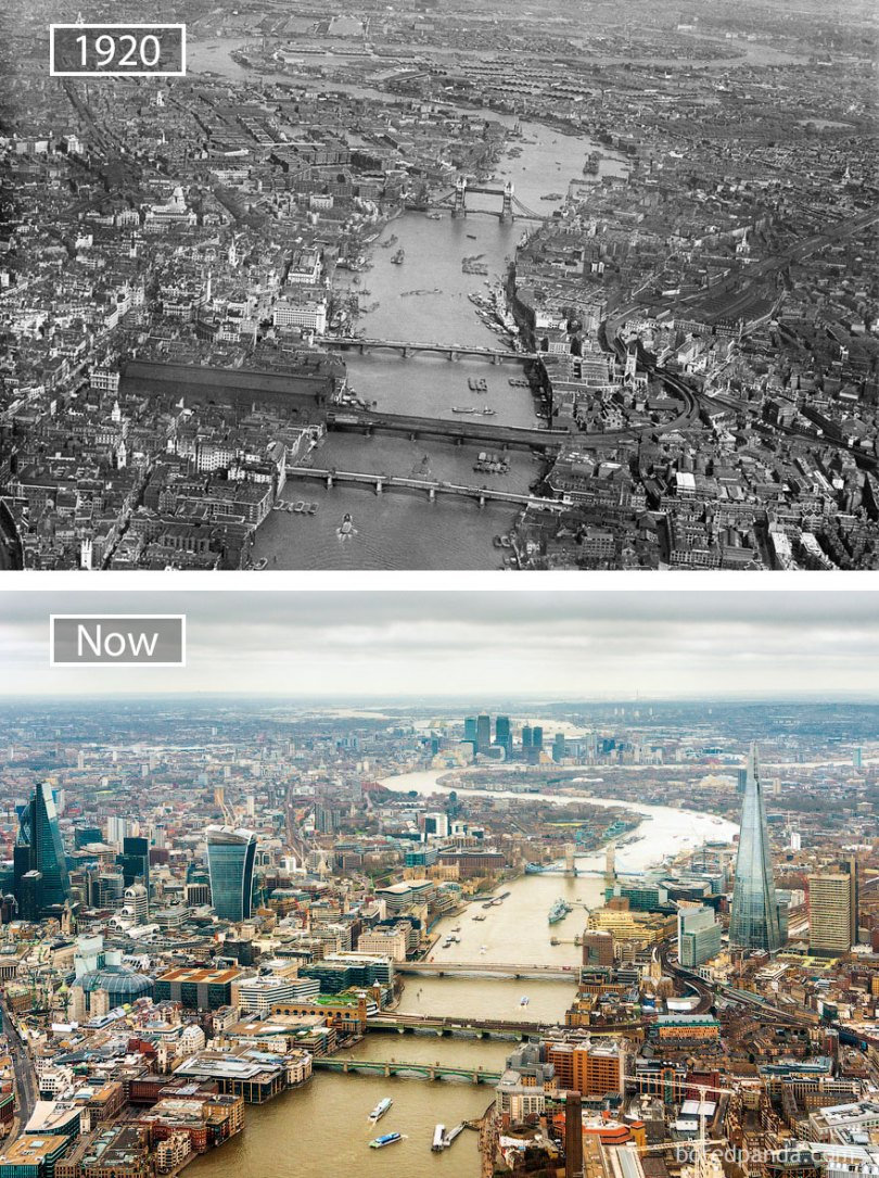 Fotos, Curiosidades, Comunicação, Jornalismo, Marketing, Propaganda, Mídia Interessante how-famous-city-changed-timelapse-evolution-before-after-6-5774df333b03e__880 Evolução das metrópoles do mundo Fotos e fatos Turismo  metrópoles no mundo   Fotos, Curiosidades, Comunicação, Jornalismo, Marketing, Propaganda, Mídia Interessante how-famous-city-changed-timelapse-evolution-before-after-14-577a0536ca778__880 Evolução das metrópoles do mundo Fotos e fatos Turismo  metrópoles no mundo   Fotos, Curiosidades, Comunicação, Jornalismo, Marketing, Propaganda, Mídia Interessante how-famous-city-changed-timelapse-evolution-before-after-8-5774e326bfacd__880 Evolução das metrópoles do mundo Fotos e fatos Turismo  metrópoles no mundo   Fotos, Curiosidades, Comunicação, Jornalismo, Marketing, Propaganda, Mídia Interessante how-famous-city-changed-timelapse-evolution-before-after-20-577a1bb3c091d__880 Evolução das metrópoles do mundo Fotos e fatos Turismo  metrópoles no mundo   Fotos, Curiosidades, Comunicação, Jornalismo, Marketing, Propaganda, Mídia Interessante how-famous-city-changed-timelapse-evolution-before-after-24-577ce9d8a5313__880 Evolução das metrópoles do mundo Fotos e fatos Turismo  metrópoles no mundo   Fotos, Curiosidades, Comunicação, Jornalismo, Marketing, Propaganda, Mídia Interessante how-famous-city-changed-timelapse-evolution-before-after-1-57736d1784fde__880 Evolução das metrópoles do mundo Fotos e fatos Turismo  metrópoles no mundo   Fotos, Curiosidades, Comunicação, Jornalismo, Marketing, Propaganda, Mídia Interessante how-famous-city-changed-timelapse-evolution-before-after-21-577a1d5606c15__880 Evolução das metrópoles do mundo Fotos e fatos Turismo  metrópoles no mundo   Fotos, Curiosidades, Comunicação, Jornalismo, Marketing, Propaganda, Mídia Interessante how-famous-city-changed-timelapse-evolution-before-after-29-577e391af0f09__880 Evolução das metrópoles do mundo Fotos e fatos Turismo  metrópoles no mundo   Fotos, Curiosidades, Comunicação, Jornalismo, Marketing, Propaganda, Mídia Interessante how-famous-city-changed-timelapse-evolution-before-after-26-577cf3679a293__880 Evolução das metrópoles do mundo Fotos e fatos Turismo  metrópoles no mundo   Fotos, Curiosidades, Comunicação, Jornalismo, Marketing, Propaganda, Mídia Interessante how-famous-city-changed-timelapse-evolution-before-after-9-5774e6518e421__880 Evolução das metrópoles do mundo Fotos e fatos Turismo  metrópoles no mundo   Fotos, Curiosidades, Comunicação, Jornalismo, Marketing, Propaganda, Mídia Interessante how-famous-city-changed-timelapse-evolution-before-after-2-57736d1fe550e__880 Evolução das metrópoles do mundo Fotos e fatos Turismo  metrópoles no mundo   Fotos, Curiosidades, Comunicação, Jornalismo, Marketing, Propaganda, Mídia Interessante how-famous-city-changed-timelapse-evolution-before-after-3-57736d2323eae__880 Evolução das metrópoles do mundo Fotos e fatos Turismo  metrópoles no mundo   Fotos, Curiosidades, Comunicação, Jornalismo, Marketing, Propaganda, Mídia Interessante how-famous-city-changed-timelapse-evolution-before-after-10-5774e7a384985__880 Evolução das metrópoles do mundo Fotos e fatos Turismo  metrópoles no mundo   Fotos, Curiosidades, Comunicação, Jornalismo, Marketing, Propaganda, Mídia Interessante how-famous-city-changed-timelapse-evolution-before-after-30-577f568726933__880 Evolução das metrópoles do mundo Fotos e fatos Turismo  metrópoles no mundo   Fotos, Curiosidades, Comunicação, Jornalismo, Marketing, Propaganda, Mídia Interessante how-famous-city-changed-timelapse-evolution-before-after-25-577cebe089e28__880 Evolução das metrópoles do mundo Fotos e fatos Turismo  metrópoles no mundo   Fotos, Curiosidades, Comunicação, Jornalismo, Marketing, Propaganda, Mídia Interessante how-famous-city-changed-timelapse-evolution-before-after-12-5774efbf079a4__880 Evolução das metrópoles do mundo Fotos e fatos Turismo  metrópoles no mundo   Fotos, Curiosidades, Comunicação, Jornalismo, Marketing, Propaganda, Mídia Interessante how-famous-city-changed-timelapse-evolution-before-after-17-577a0a4352bdb__880 Evolução das metrópoles do mundo Fotos e fatos Turismo  metrópoles no mundo   Fotos, Curiosidades, Comunicação, Jornalismo, Marketing, Propaganda, Mídia Interessante how-famous-city-changed-timelapse-evolution-before-after-22-577cc8e7010da__880 Evolução das metrópoles do mundo Fotos e fatos Turismo  metrópoles no mundo
