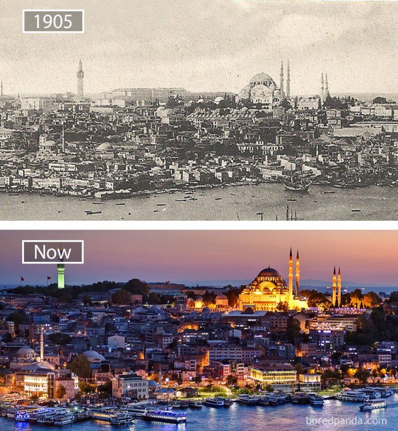 Fotos, Curiosidades, Comunicação, Jornalismo, Marketing, Propaganda, Mídia Interessante how-famous-city-changed-timelapse-evolution-before-after-6-5774df333b03e__880 Evolução das metrópoles do mundo Fotos e fatos Turismo  metrópoles no mundo   Fotos, Curiosidades, Comunicação, Jornalismo, Marketing, Propaganda, Mídia Interessante how-famous-city-changed-timelapse-evolution-before-after-14-577a0536ca778__880 Evolução das metrópoles do mundo Fotos e fatos Turismo  metrópoles no mundo   Fotos, Curiosidades, Comunicação, Jornalismo, Marketing, Propaganda, Mídia Interessante how-famous-city-changed-timelapse-evolution-before-after-8-5774e326bfacd__880 Evolução das metrópoles do mundo Fotos e fatos Turismo  metrópoles no mundo   Fotos, Curiosidades, Comunicação, Jornalismo, Marketing, Propaganda, Mídia Interessante how-famous-city-changed-timelapse-evolution-before-after-20-577a1bb3c091d__880 Evolução das metrópoles do mundo Fotos e fatos Turismo  metrópoles no mundo   Fotos, Curiosidades, Comunicação, Jornalismo, Marketing, Propaganda, Mídia Interessante how-famous-city-changed-timelapse-evolution-before-after-24-577ce9d8a5313__880 Evolução das metrópoles do mundo Fotos e fatos Turismo  metrópoles no mundo   Fotos, Curiosidades, Comunicação, Jornalismo, Marketing, Propaganda, Mídia Interessante how-famous-city-changed-timelapse-evolution-before-after-1-57736d1784fde__880 Evolução das metrópoles do mundo Fotos e fatos Turismo  metrópoles no mundo   Fotos, Curiosidades, Comunicação, Jornalismo, Marketing, Propaganda, Mídia Interessante how-famous-city-changed-timelapse-evolution-before-after-21-577a1d5606c15__880 Evolução das metrópoles do mundo Fotos e fatos Turismo  metrópoles no mundo   Fotos, Curiosidades, Comunicação, Jornalismo, Marketing, Propaganda, Mídia Interessante how-famous-city-changed-timelapse-evolution-before-after-29-577e391af0f09__880 Evolução das metrópoles do mundo Fotos e fatos Turismo  metrópoles no mundo   Fotos, Curiosidades, Comunicação, Jornalismo, Marketing, Propaganda, Mídia Interessante how-famous-city-changed-timelapse-evolution-before-after-26-577cf3679a293__880 Evolução das metrópoles do mundo Fotos e fatos Turismo  metrópoles no mundo   Fotos, Curiosidades, Comunicação, Jornalismo, Marketing, Propaganda, Mídia Interessante how-famous-city-changed-timelapse-evolution-before-after-9-5774e6518e421__880 Evolução das metrópoles do mundo Fotos e fatos Turismo  metrópoles no mundo   Fotos, Curiosidades, Comunicação, Jornalismo, Marketing, Propaganda, Mídia Interessante how-famous-city-changed-timelapse-evolution-before-after-2-57736d1fe550e__880 Evolução das metrópoles do mundo Fotos e fatos Turismo  metrópoles no mundo   Fotos, Curiosidades, Comunicação, Jornalismo, Marketing, Propaganda, Mídia Interessante how-famous-city-changed-timelapse-evolution-before-after-3-57736d2323eae__880 Evolução das metrópoles do mundo Fotos e fatos Turismo  metrópoles no mundo   Fotos, Curiosidades, Comunicação, Jornalismo, Marketing, Propaganda, Mídia Interessante how-famous-city-changed-timelapse-evolution-before-after-10-5774e7a384985__880 Evolução das metrópoles do mundo Fotos e fatos Turismo  metrópoles no mundo   Fotos, Curiosidades, Comunicação, Jornalismo, Marketing, Propaganda, Mídia Interessante how-famous-city-changed-timelapse-evolution-before-after-30-577f568726933__880 Evolução das metrópoles do mundo Fotos e fatos Turismo  metrópoles no mundo   Fotos, Curiosidades, Comunicação, Jornalismo, Marketing, Propaganda, Mídia Interessante how-famous-city-changed-timelapse-evolution-before-after-25-577cebe089e28__880 Evolução das metrópoles do mundo Fotos e fatos Turismo  metrópoles no mundo   Fotos, Curiosidades, Comunicação, Jornalismo, Marketing, Propaganda, Mídia Interessante how-famous-city-changed-timelapse-evolution-before-after-12-5774efbf079a4__880 Evolução das metrópoles do mundo Fotos e fatos Turismo  metrópoles no mundo   Fotos, Curiosidades, Comunicação, Jornalismo, Marketing, Propaganda, Mídia Interessante how-famous-city-changed-timelapse-evolution-before-after-17-577a0a4352bdb__880 Evolução das metrópoles do mundo Fotos e fatos Turismo  metrópoles no mundo   Fotos, Curiosidades, Comunicação, Jornalismo, Marketing, Propaganda, Mídia Interessante how-famous-city-changed-timelapse-evolution-before-after-22-577cc8e7010da__880 Evolução das metrópoles do mundo Fotos e fatos Turismo  metrópoles no mundo   Fotos, Curiosidades, Comunicação, Jornalismo, Marketing, Propaganda, Mídia Interessante how-famous-city-changed-timelapse-evolution-before-after-30-577e4b9bd2eb7__880 Evolução das metrópoles do mundo Fotos e fatos Turismo  metrópoles no mundo