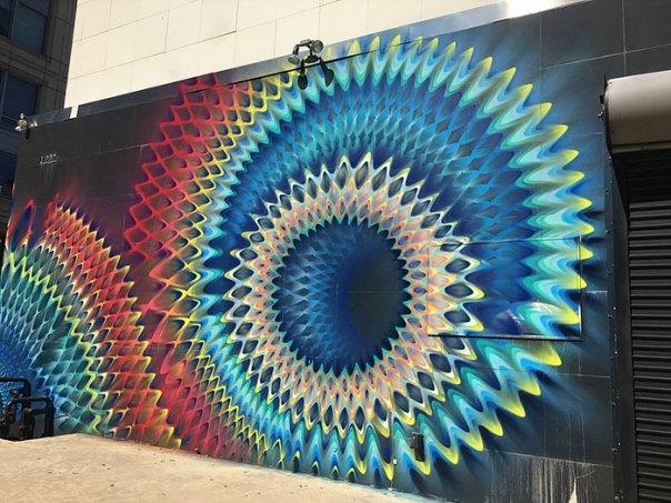 caleidoscópica-street-art-Douglas-hoekzem-10